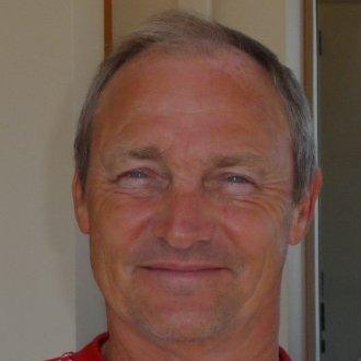 Roy McPherson
