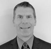 Arne Markoff
